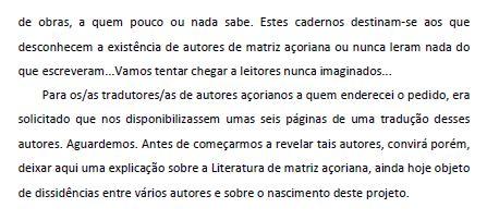 Coloquios da Lusofonia.cadernos.açorianos.(01)jpg