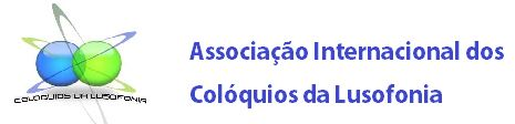 Coloquios da Lusofonia