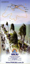 Macau.RN.Brasil.folder (04)