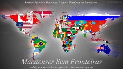 (imagem obtida do site www.atividades-educativas.net