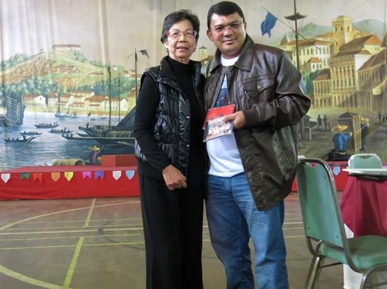 Prefeito Macau RN em SP (037)