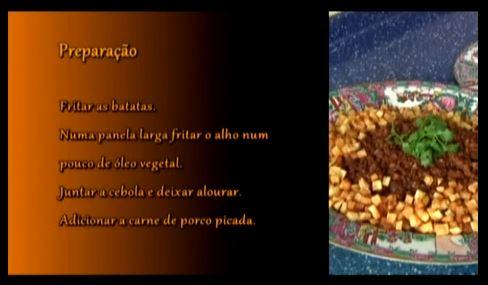 Zito Chai. video Minchi (6)