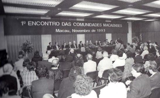 1o. Encontro Comunidades Macaenses (03)