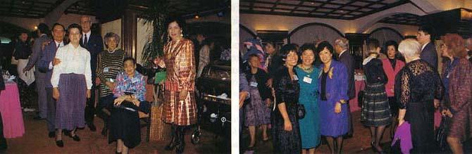 1o. Encontro Comunidades Macaenses (06)
