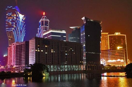 Macau noite 2010 (02)