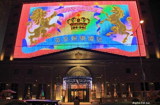 Macau noite 2010 (03)
