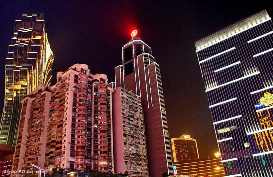 Macau noite 2010 (06)