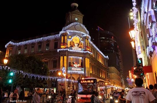 Macau noite 2010 (12)