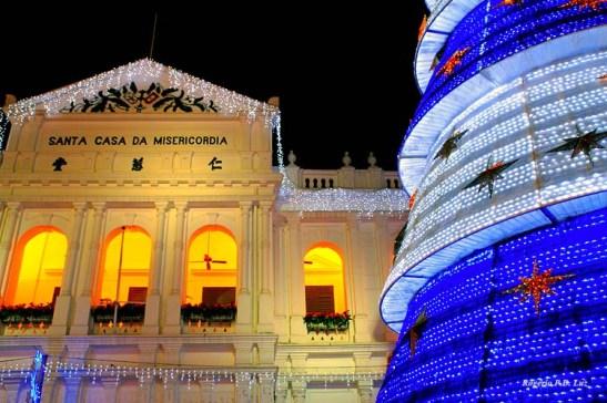 Macau noite 2010 (13)