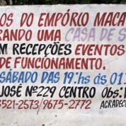 Macau RN Brasil geral (37)