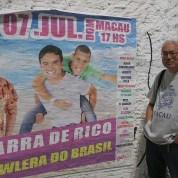 Macau RN Brasil geral (41)