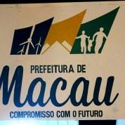 Macau RN Brasil geral (45)