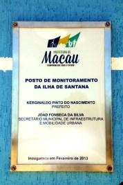 Macau RN Brasil geral (56)