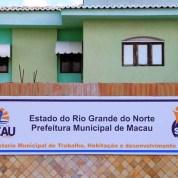Macau RN Brasil geral (61)