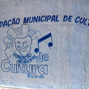 Macau RN Brasil geral (62)