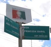 Macau RN Brasil geral (70)