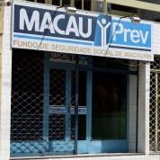 Macau RN Brasil geral (71)