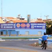 Macau RN Brasil geral (73)