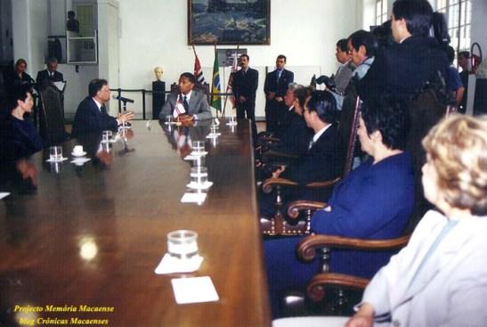 Sales Marques cidades irmãs S.Paulo Macau (06)