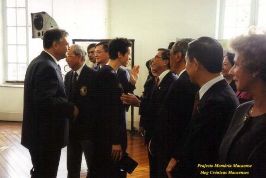 Sales Marques cidades irmãs S.Paulo Macau (18)