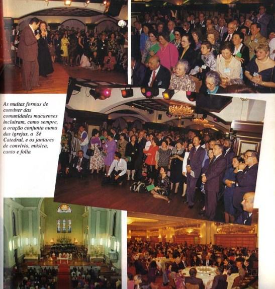 1o. Encontro Comunidades Macaenses Revista.Macau (100)