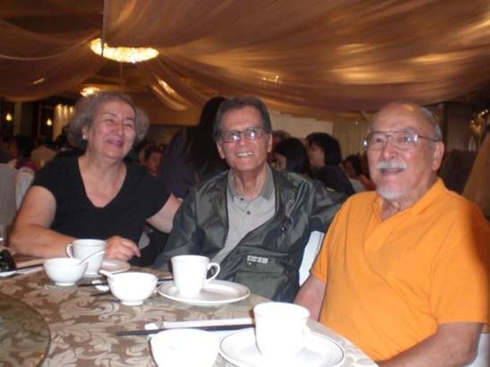 Henrique Manhao 2013 em Toronto (01)