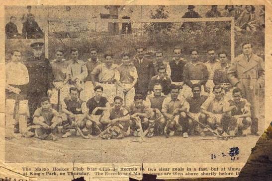 Hockey antigo de Macau (03)