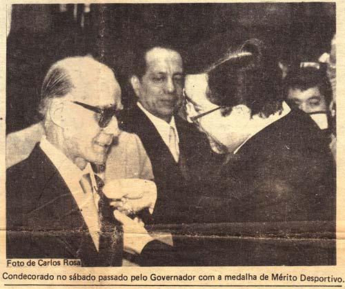 Jose dos Santos Ferreira Ade.entrevista (01)