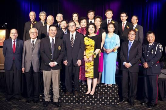 Macao club 20 anos (02)
