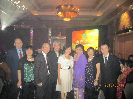 Macao club 20 anos (05)