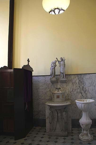 macau07.igrejaslourenco.15