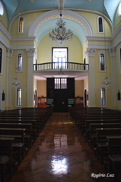 macau07.igrejaslourenco.31