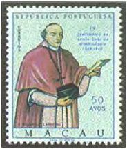 Melchior Nunes Carneiro (2)