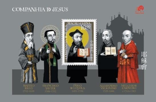 Imagem do site http://filatelica.aac.uc.pt/dbelchiormonteiro.php