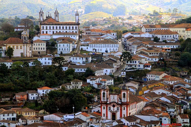Adesivo De Estrogenio E Progesterona ~ De Ouro Preto a Mariana via ferrovia, em Minas Gerais Brasil Cronicas Macaenses