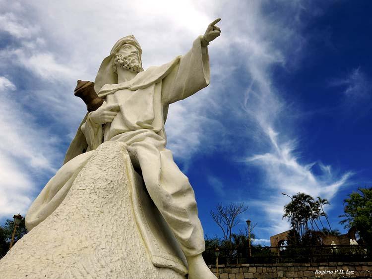 Santuario NS Aparecida Morro Presepio (01)