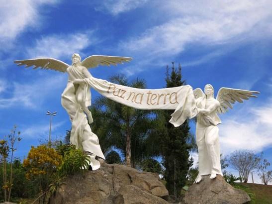 Santuario NS Aparecida Morro Presepio (010)