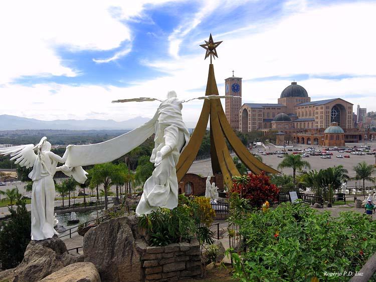 Santuario NS Aparecida Morro Presepio (013)