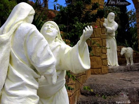 Santuario NS Aparecida Morro Presepio (015)