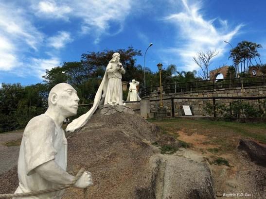 Santuario NS Aparecida Morro Presepio (018)