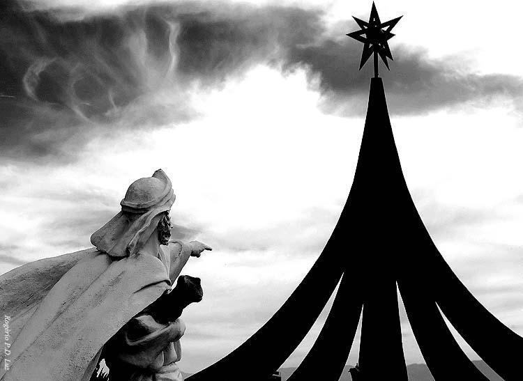 Santuario NS Aparecida Morro Presepio (020)