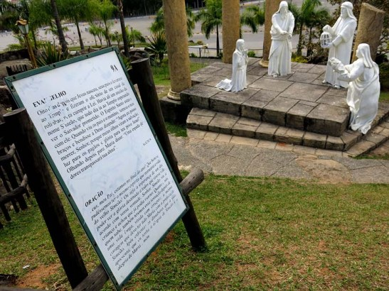 Santuario NS Aparecida Morro Presepio (023)