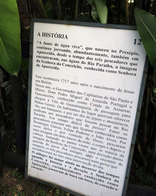 Santuario NS Aparecida Morro Presepio (025)