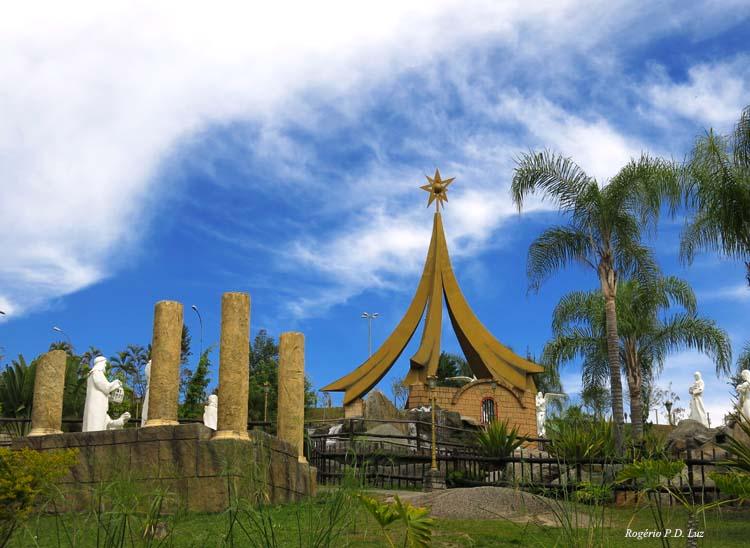 Santuario NS Aparecida Morro Presepio (03)