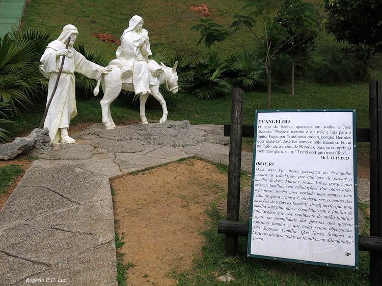 Santuario NS Aparecida Morro Presepio (08)