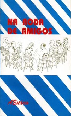 Antonio Estacio.livro (01)