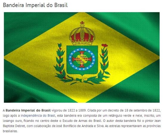Bandeira imperial do Brasil (2)jpg