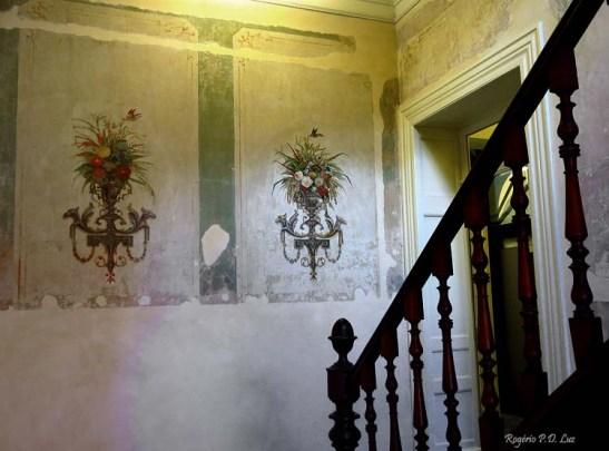 Casa da Imagem S.Paulo (10)