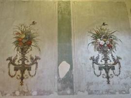 Casa da Imagem S.Paulo (11)