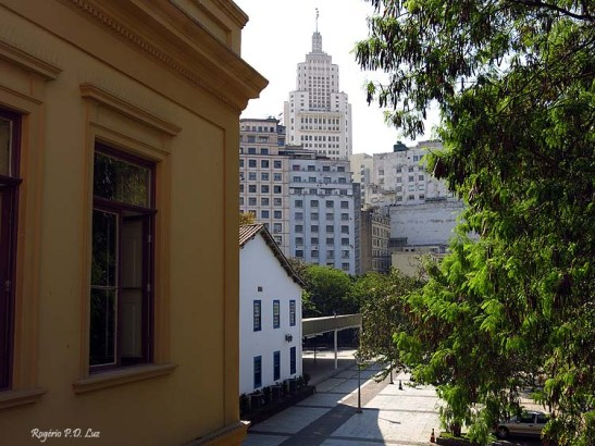 Casa da Imagem S.Paulo (25)